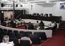 Moção aplaude Ação Social pela 1ª Etapa do Estadual de Badminton
