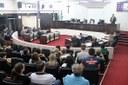Moção aplaude AP-LER por destinação de R$ 3,5 milhões