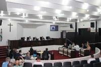 Moção apoia incluir Guarda Municipal em aposentadoria especial