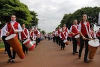 Moção de 18 vereadores destaca Ideb 7,5 da Escola de São Luiz