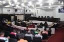 Moção na Câmara aplaude cooperativa pela 1ª Expo Primato