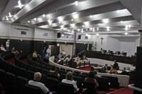 Moção na Câmara aplaude II Corrida Solidária