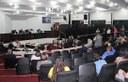 Moção na Câmara de Toledo parabeniza 25 anos da Prati Donaduzzi