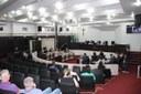 Moção repudia cortes de recursos no Ministério da Educação
