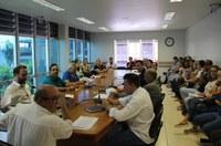 Reunião aberta reavalia projeto do Código de Proteção dos Animais
