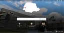 Site Panorama Legislativo amplia transparência sobre Câmaras Municipais