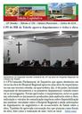 Toledo Legislativo traz CPI, vagas de estágio, moções e incidente com GM