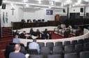Vereadores repudiam Agepar por aumento de 12,13% na água e esgoto