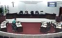 Audiência expõe saúde com 30,48%, debate dengue e anuncia Saúde na Hora