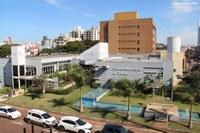 Câmara abre ano legislativo dia 8 ouvindo o prefeito Beto Lunitti