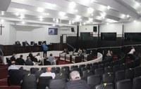 Câmara adia decisão sobre Creas II no Porto Alegre e avalia opções