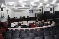 Câmara aprecia criação de 40 vagas na educação infantil para CMEIs