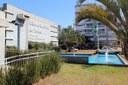 Câmara aprecia R$ 313,6 mil para IPTU, saúde, casas-abrigo, folha e outros