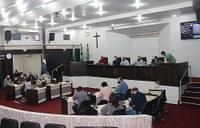 Câmara aprova apoio de mais R$ 500 mil ao crédito via Garantioeste