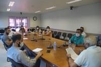 Câmara de Toledo e SerToledo firmam acordo coletivo