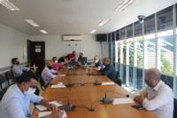Câmara de Toledo flexibiliza acesso a sessões e reuniões