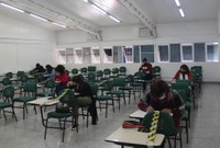 Câmara tem novo teste seletivo para estagiários sexta