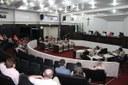Câmara debate cancelamento parcial de concurso da Prefeitura