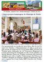 Câmara prepara homenagens, concurso, 44° Encontro de Corais e premiados no 10° Prêmio FBB