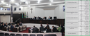 Com bancada do PL, Câmara de Toledo revê Comissões Permanentes