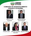 Comissão de Des. Urbano e Economia-01.png