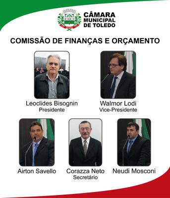 Comissão de Finanças e Orçamento-01.png
