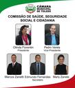 Comissão de Saúde, Seguridade Social e Cidadania-01.png