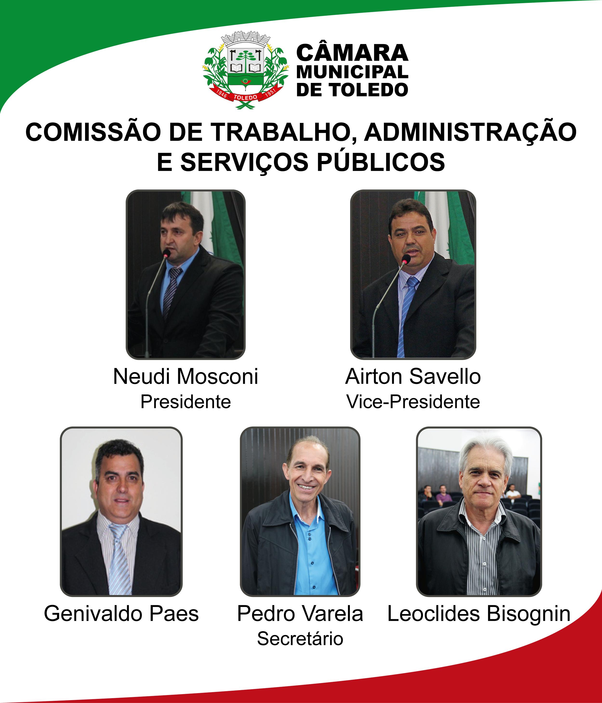 Comissão de Trabalho, Administração e Serviços Públicos-01.png