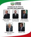 Conselho de Ética e Decoro Parlamentar-01.png