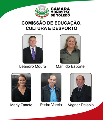 Educação, Cultura e Desporto-01.png