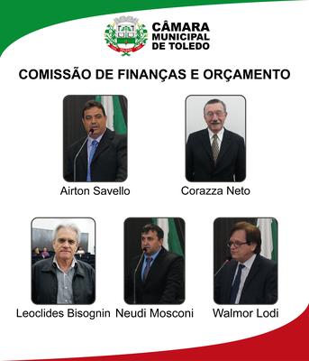 Finanças e Orçamento-01.png