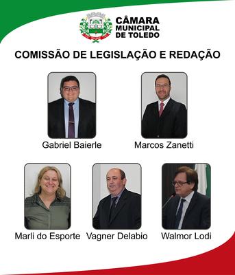Legislação e Redação-01.png