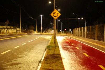 Rua Pedro Alvares Cabral_140817_foto _Valderi Geovani_01.JPG