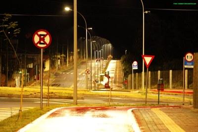 Rua Pedro Alvares Cabral_140817_foto _Valderi Geovani_03.JPG