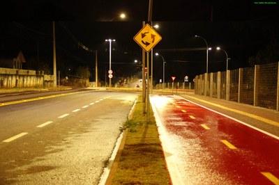 Rua Pedro Alvares Cabral_140817_foto _Valderi Geovani_04.JPG