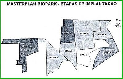 Biopark implantacao a.jpg