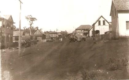 Antiga Avenida Maripá.jpg