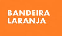 Bandeira Laranja.png