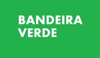 Bandeira Verde.png