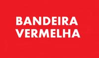 Bandeira Vermelha.png
