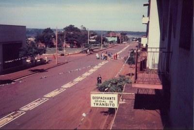 Toledo 1973 Almirante Tamandaré.jpg