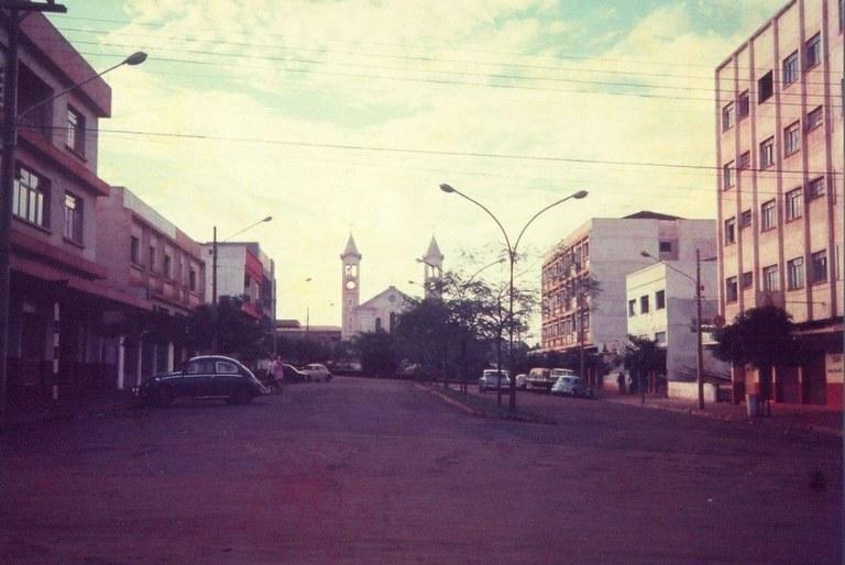 Toledo 1973 Tiradentes a.jpg