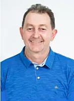 Geraldo Weisheimer.png