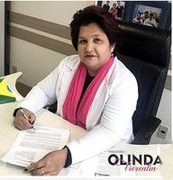 Olinda.png