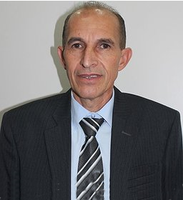 Pedro Varela.png