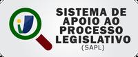 Sistema de Apoio ao Processo Legislativo