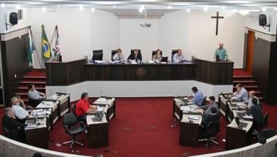 plenário03.jpg