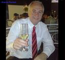 Presidente da Câmara de Toledo lamenta morte de Amélio Dezem