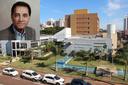 Presidente da Câmara lamenta perda de ex-vereador Henrique Rossoni